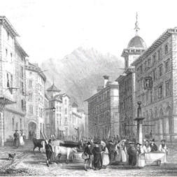 498_canton_du_valais_street_in_sionb