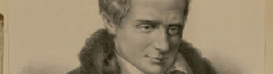 S . I . A .  M .    –    Jean Jacques ROUSSEAU