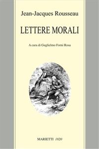 lettere-morali-Rousseau-w_1(1)