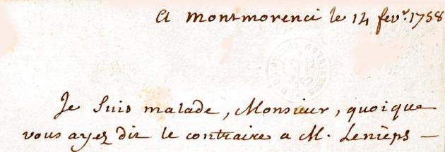 rousseau-let7235-3163e