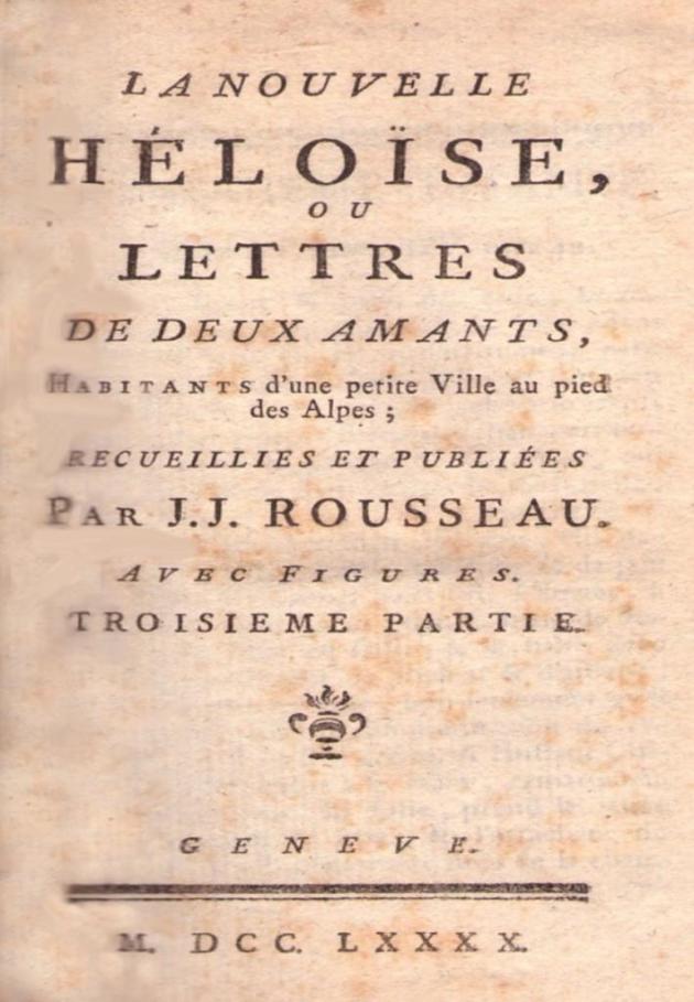 la-nouvelle-heloise-page-de-garde-collection-jc-deroudilhe