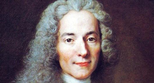 Voltaire_par_Larguillière-1718