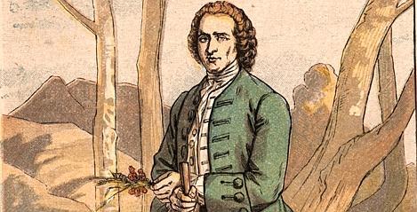 WEB_Rousseau_botaniste_C_Bibliotheque_publique_universitaire_Neuchatel_Gael_Osowiecki--469x239