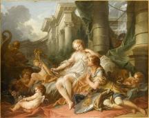 216x323_renaud-et-armide-francois-boucher-photo-rmn-grand-palais-musee-du-louvre-stephane-marechalle