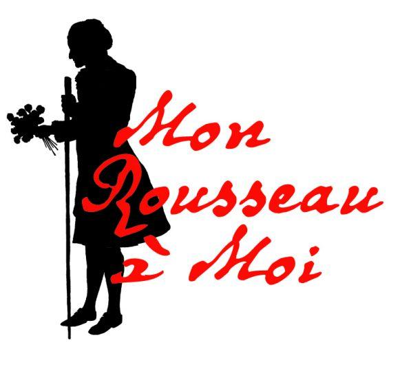 mon_rousseau_a_moi__popup
