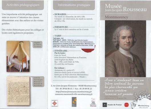 Musée Rousseau-1