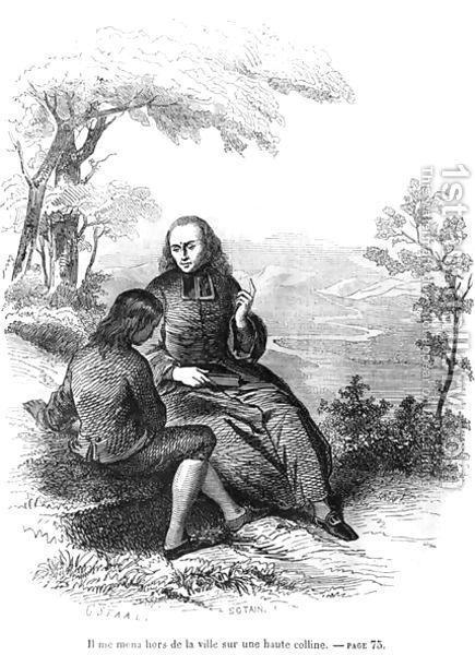 jean_jacques-rousseau-vicaire-savoyard