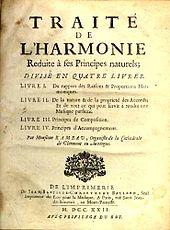 170px-Rameau_Traite_de_l'harmonie