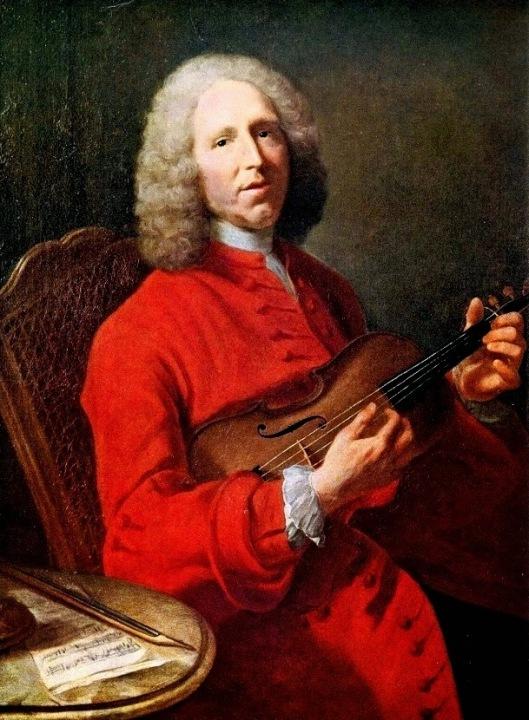 Attribué_à_Joseph_Aved,_Portrait_de_Jean-Philippe_Rameau_(vers_1728)_1