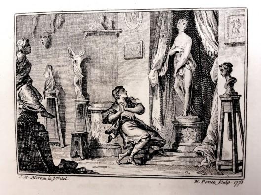 Pygmalion-and-Galathée-kopia