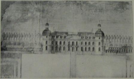 Girardin_facade