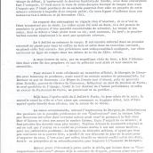 La mort de Jean Jacques Rousseau et les contreveses qu'elle a suscitée-3