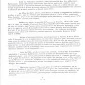 La mort de Jean Jacques Rousseau et les contreveses qu'elle a suscitée-4