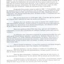 La mort de Jean Jacques Rousseau et les contreveses qu'elle a suscitée-5