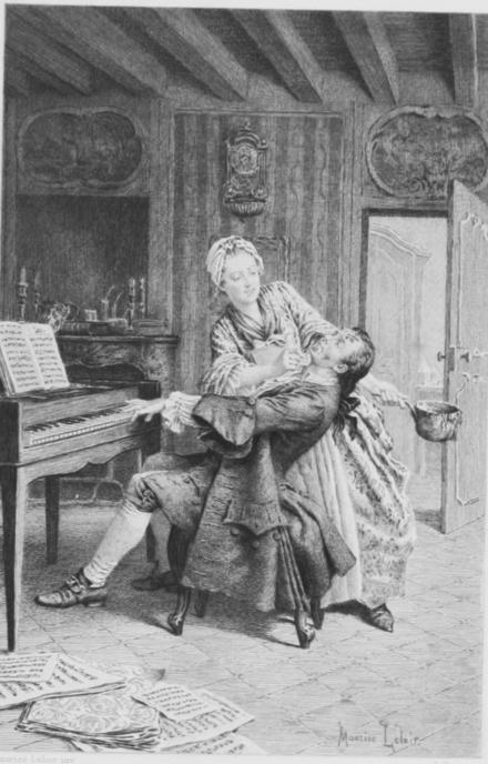 440px-Rousseau_-_Les_Confessions,_Launette,_1889,_tome_1,_figure_page_0259