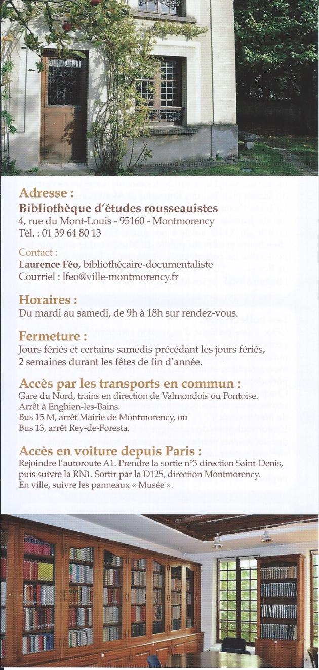 Musée Biblio Rousseau-1
