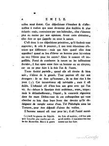 page24-2129px-Rousseau_-_Collection_complète_des_œuvres_t4.djvu