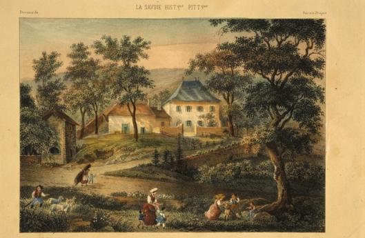 charmettes_1830