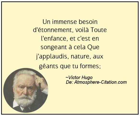 Jean Jacques Rousseau Et L Enfance S I A M Jean