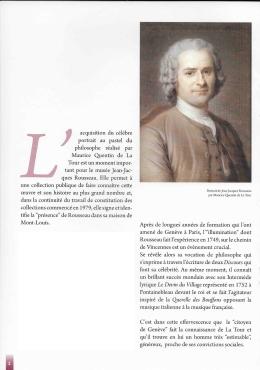 Rousseau Quentin de La Tour BR 1 - copie copie