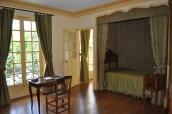 chambre-rousseau-montmorency-2012-1-