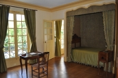 chambre-rousseau-montmorency-2012-1-