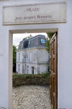 jean-jacques-rousseau-montmorency-musee-brdeet
