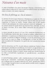 Rousseau musée 10