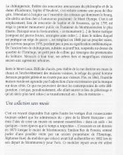 Rousseau musée 11