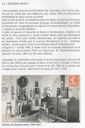 Rousseau musée 14