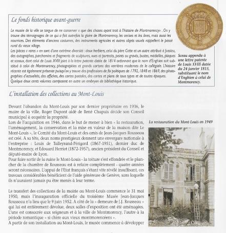 Rousseau musée 16