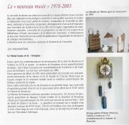 Rousseau musée 18