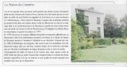 Rousseau musée 19