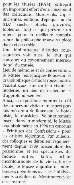 Rousseau musée 2 - copie