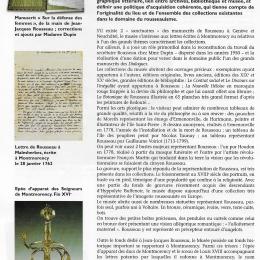 Rousseau musée 3