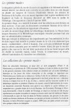 Rousseau musée 4 13