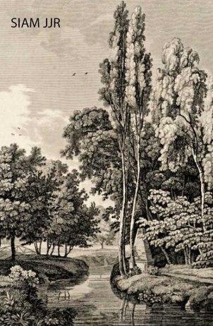 Rousseau-Ermenonville-Bourgeois_modifié-1_modifié-1