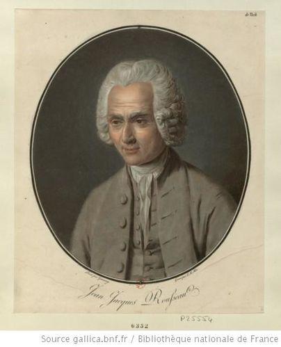 Rousseau-BNF3