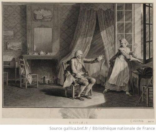 Rousseau-BNF4